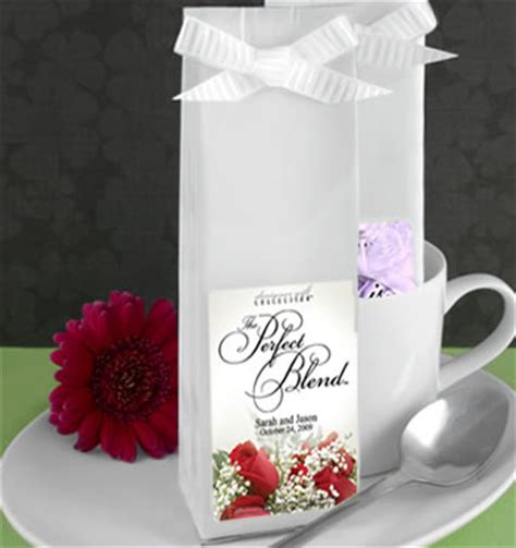 Hiasan Dinding Wall Decor Coffee Themed Collage Special Pack flower themed personalized coffee wedding favors unique