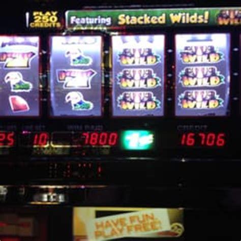 spotlight 29 buffet spotlight 29 casinos coachella ca yelp