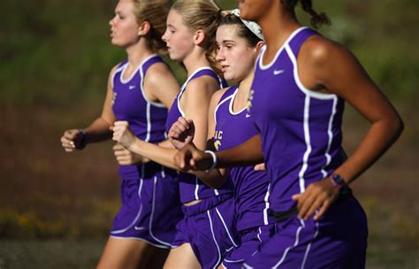 cac mustangs sports fall sports central arkansas christian schools