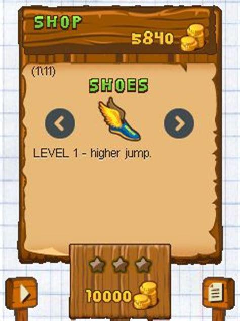 doodle jump money java doodle jump money m 228 nnchen springt m 252 nzen auf