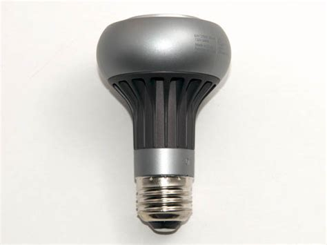Lu Led Philips 6 Watt philips 6 watt 120 volt dimmable led r20 l 6r20 end