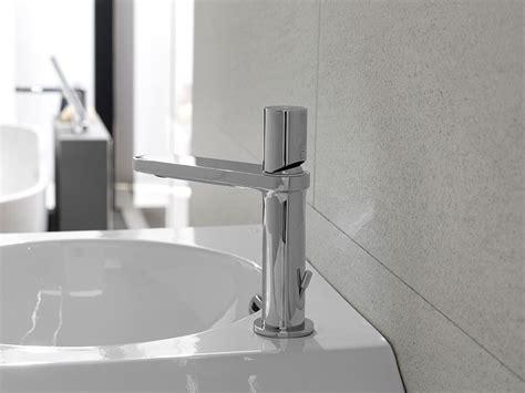 bathroom seduce forma lightness and sustainability to seduce contemporary