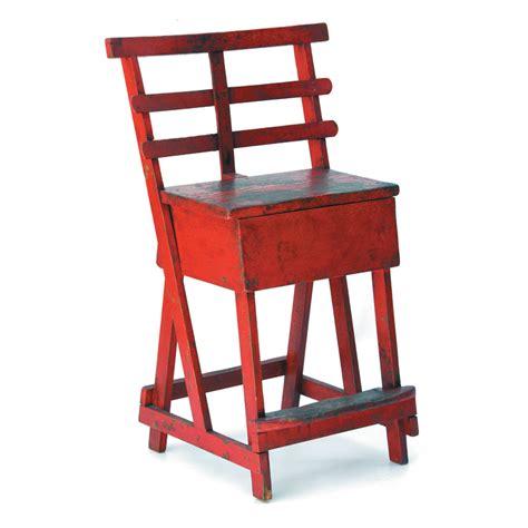 alfa bar stools counter barstools 28 red counter height bar stools