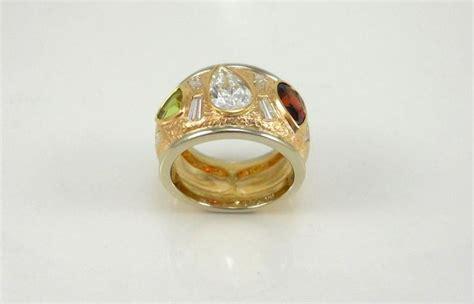 ring designs unique ring designs gemstone