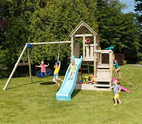 casita jardin venta casita jard 205 n parque infantil de madera penthouse