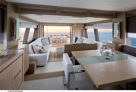 home yacht interiors design luxury interior design for waterfront homes and yachts