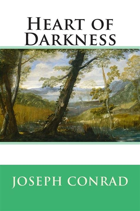 of darkness books 5 tragically unrealized book to adaptations amreading