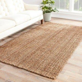 10 X 14 Solid Area Rugs - 10 x 14 area rugs overstock shopping decorate