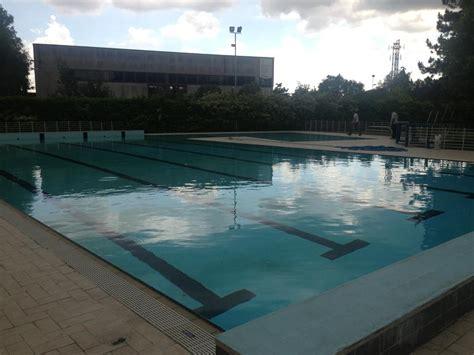 piscina comunale porto mantovano piscina comunale roncoferraro mantova casareggio