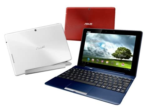 Tablet Asus In Malaysia asus transformer pad tf300t price in malaysia specs technave