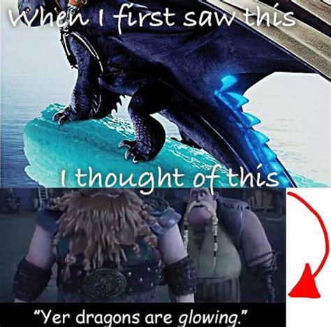 Berk Meme - http hiperhacks net dragons rise of berk hack not valka