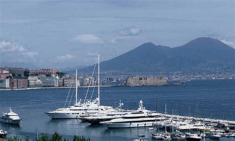 porti adriatico i porti mare adriatico fanno rete per attrarre piccole