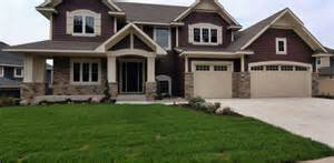 Exterior Home Design 2016 Home Exterior Design Trends For 2016 Norton Homes