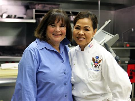 ina garten white house what to ina garten goes to the white house and the premiere of baking