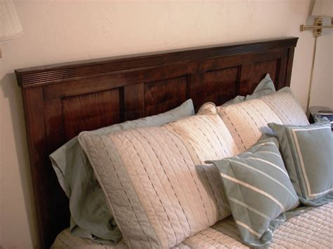 Headboards Near Me Where To Buy Headboards Near Me 28 Images Where To Buy