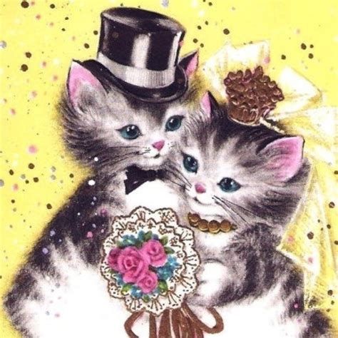 Wedding Bell Chords House by Freshnewtracks 187 Cats Wedding Bells Lazerdisk