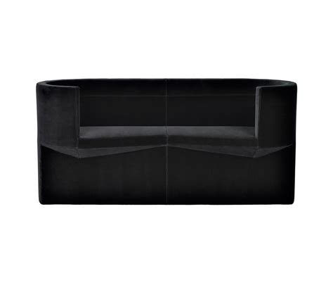 Odin Black odin black edition lounge sofas from classicon architonic