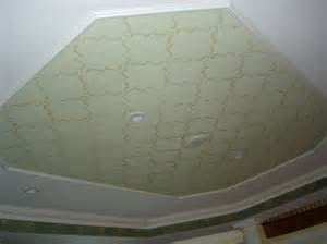 wall and ceiling finishes artistic finishes artistic