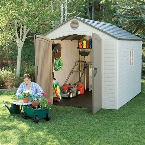 Shed For Portable Generator by Portable Generator Shed Portable Generator Portable
