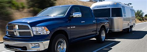 ram at best buy consumers digest awarded ram 1500 a best buy ramzone