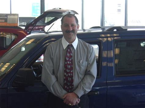 Jeep Dealers In Lancaster Pa Brubaker Chrysler Jeep Lancaster Pa 17602 Car