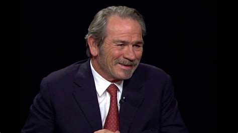 tommy lee jones fallon interview no country for old men interview with tommy lee jones