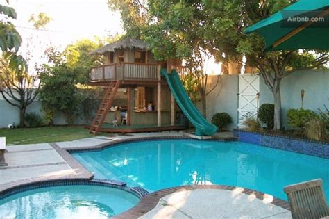 backyard fun pools 25 ideas for decorating backyard pools
