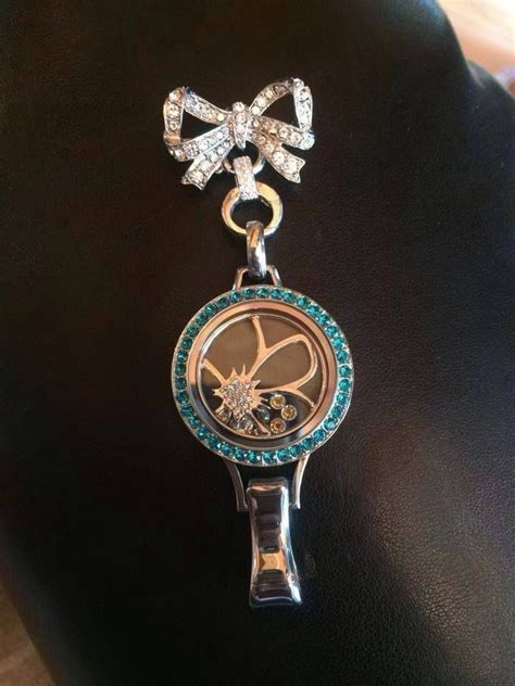 Origami Owl Necklace Cost - 199 best images about o2 info on origami owl