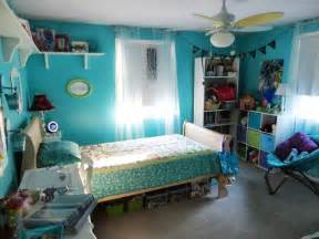 Cute Bedroom Ideas For Teenage Girls bedroom wonderful teenage girl bedroom ideas blue pictures teamne