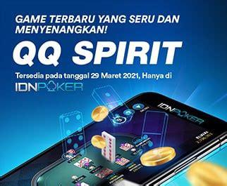 ruangpoker situs poker  idn   permainan terlengkap  indonesia