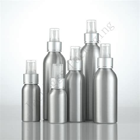 Botol Kosmetik 90 Ml 150 Ml Botol Madona 100 Ml Gold Buy Grosir Aluminium Wadah Kecil From China
