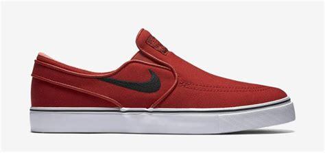 Nike Slipon 03 nike sb stefan janoski slip on sneaker bar detroit