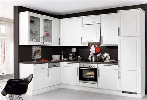 Kitchen Backsplash Ideas Cheap black and white kitchen design www freshinterior me