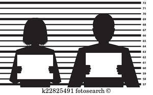 Brand Criminal Record Lineup Stock Photos And Images 173 Lineup Pictures And Royalty Free