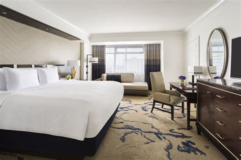 denver 2 bedroom suite hotels crboger com denver 2 bedroom suite hotels denver 2 bedroom suite hotels rooms