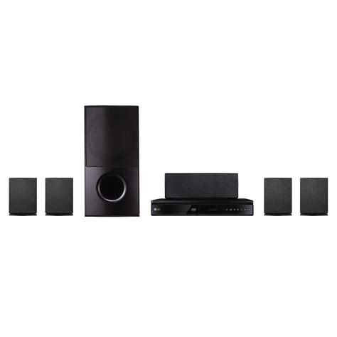 Home Theater Lg Bluetooth home theater dvd lg 1000w rms bluetooth 5 1 canais