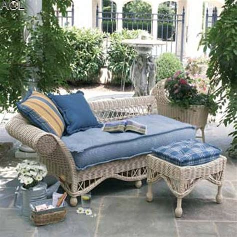 18 best outdoor furniture images on outdoor furniture south hton and outdoor patios