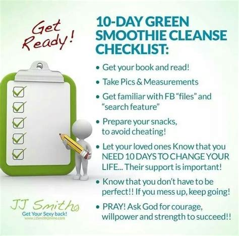 10 Day Green Smoothie Detox Grocery List by 1000 Images About 10 Day Green Smoothie Cleanse On