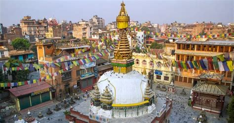 india group tours kathmandu  delhi goway