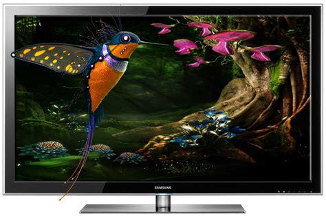 samsung d series tv samsung series 9 3d led tvs dalzell s