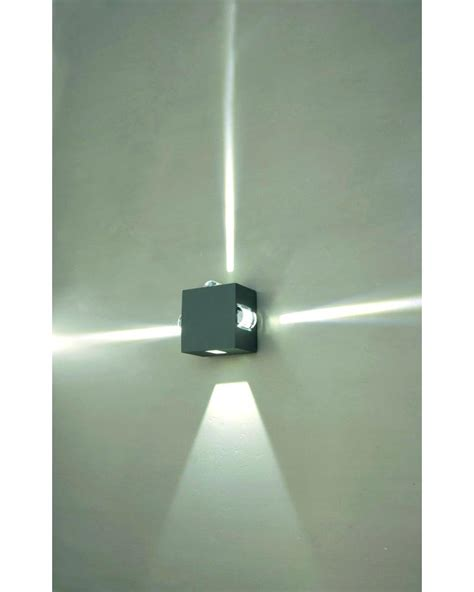 Wall Wash Lighting Fixtures Led Wall Wash Lighting Fixtures Surface Mounted Light Fixture Oregonuforeview