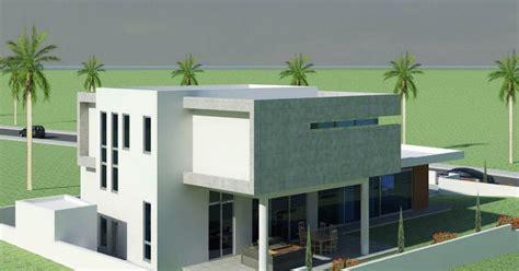beautiful modern home exterior design idea pictures new home designs latest modern beautiful home exterior