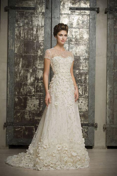 Wedding Dresses Size 20 by 20 Gorgeous Plus Size Wedding Dresses