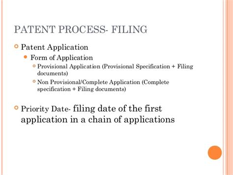design application priority to provisional patent design protection