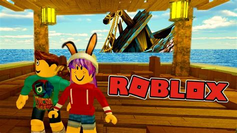 whatever floats your boat nederlands whatever floats you boat in roblox radiojh games mi