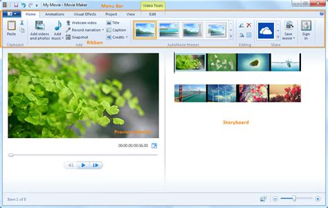 windows movie maker new version full download download windows 10 movie maker to create movie video on