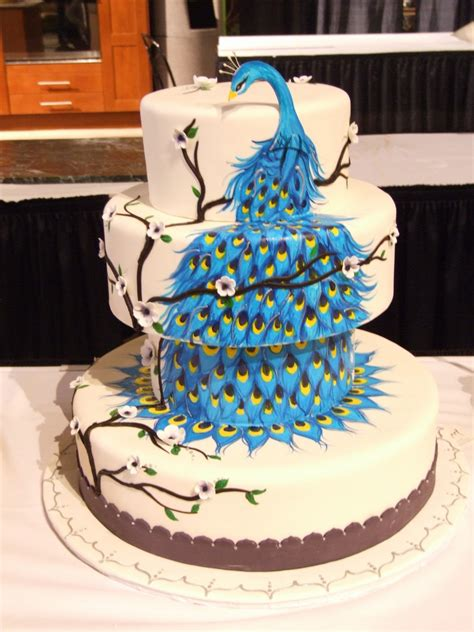 Cake Decorating by Best Cake Decorating Websites High Five