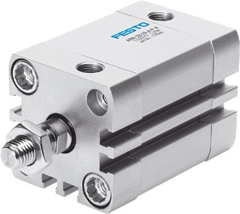festo pneumatic motor festo adn cylinders hydraulics and pneumatics ltd