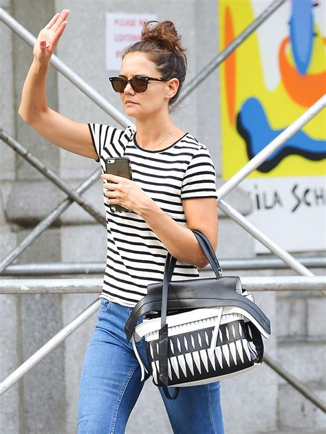 Nordstromscom Finally Has Versace Bags Heres The Wave by Smile And Sulk With Fab New Bags From Mansur