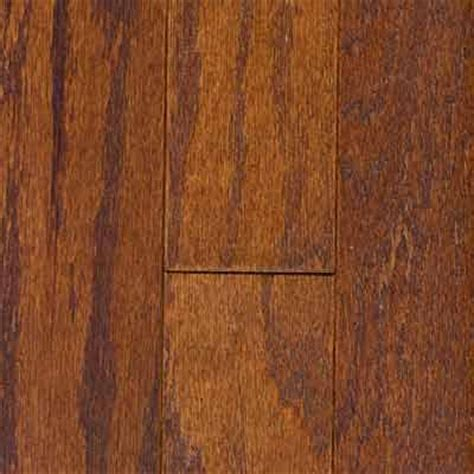 appalachian hardwood flooring kaleen picks 3 x 5 ambros black area rugs flooring